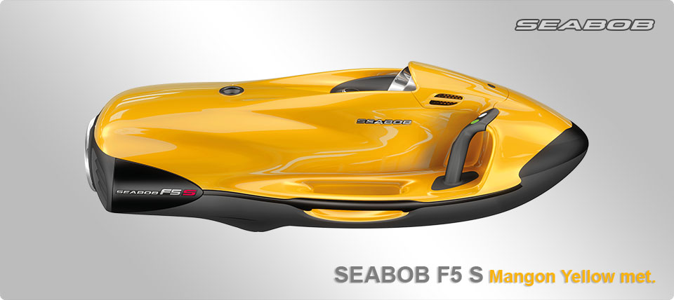 seabob-f5-s-mangon-yellow