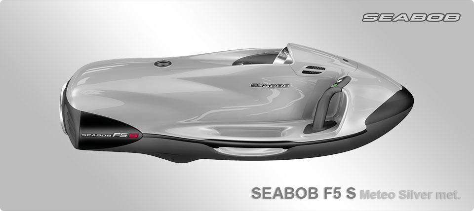 seabob-f5-s-meteo-silver